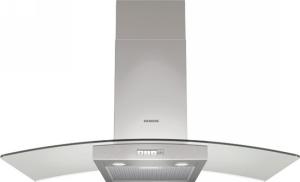 Siemens LC 97GA520
