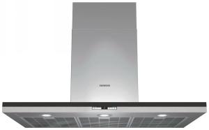 Siemens LC 98BB540