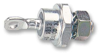 NTE Electronics NTE5945
