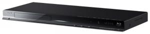 Sony BDP-S380B