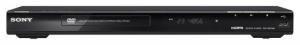 Sony DVP-NS728