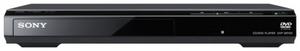 Sony DVP-SR120