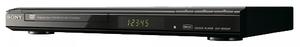 Sony DVP-SR550K