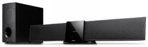 Sony BDV-B1