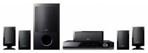 Sony DAV-DZ310