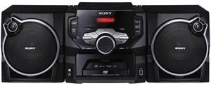 Sony FH-SR1D