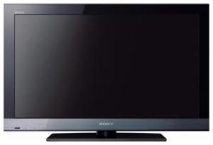 Sony KDL-22CX32DBR