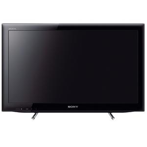 Sony KDL-22EX553