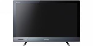 Sony KDL-26EX320