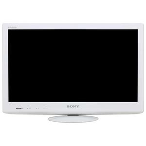 Sony KDL-32EX310