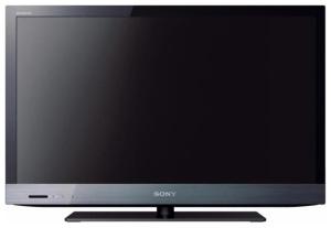 Sony KDL-32EX421