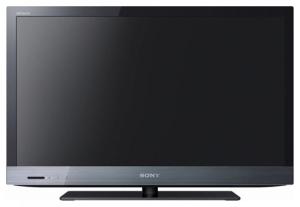 Sony KDL-32EX521
