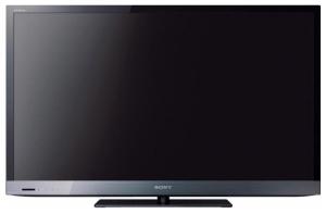 Sony KDL-40EX521BR2
