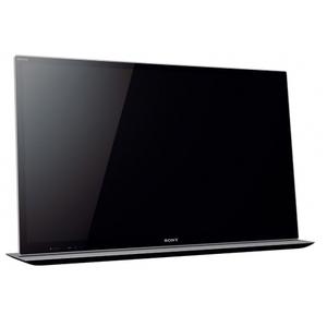 Sony KDL-40HX853