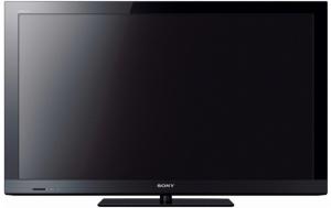 Sony KDL-46CX520
