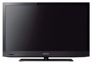 Sony KDL-46EX521BR2