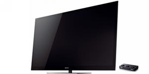 Sony KDL-46HX920 + BRX-KR10