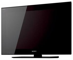 Sony KLV-32NX500