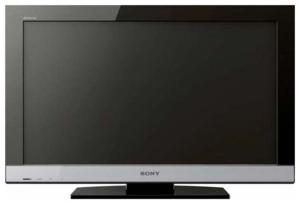 Sony KDL-26EX302