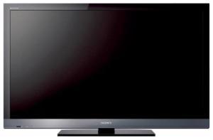 Sony KDL-32EX600