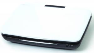 Supra SDTV-922UT White
