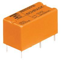 TE Connectivity 1393217-2