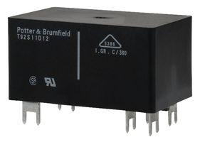 TE Connectivity 1-1393212-0