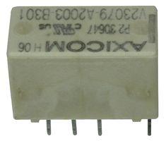 TE Connectivity 3-1393789-7
