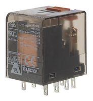 TE Connectivity 6-1419111-1