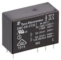 TE Connectivity OMI-SS-212D,500