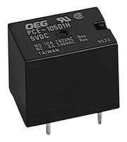 TE Connectivity PCE-124D1H,000