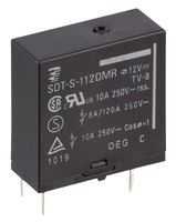 TE Connectivity SDT-SS-124DM,000