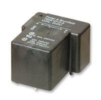 TE Connectivity T90S1D12-24
