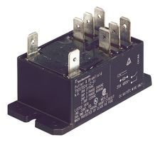 TE Connectivity T92S11D12-48