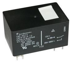 TE Connectivity T92-4012
