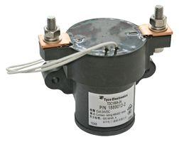 TE Connectivity TDC100A-24