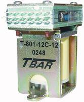 T-Bar 801-48C115