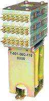 T-Bar 801-36C115