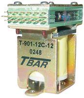 T-Bar 901-12C-12