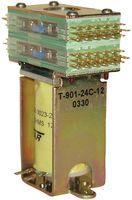 T-Bar 901-24C-12