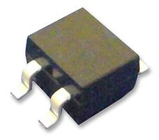 Taiwan Semiconductor MBS10