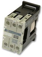 Telemecanique LC1SKGC200