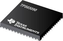 Texas Instruments TPS65090