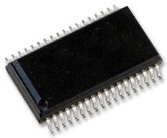 STMicroelectronics STA559BW