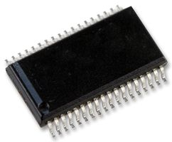 STMicroelectronics STA339BWS13TR