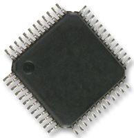 Texas Instruments TAS5727PHP
