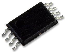 Analog Devices ADR292GRZ