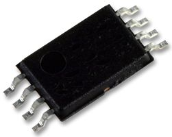 Texas Instruments BQ29410PW