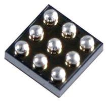 http://www.rlocman.ru/i/Image/dat/Texas_Instruments/Audio_Amplifiers/TPA2018D1YZFT.jpg