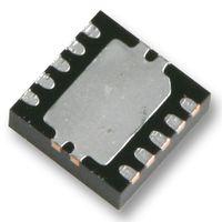 Texas Instruments INA223AIDSKT